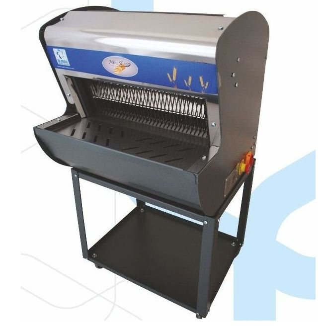 Table Top Bread Slicer BSECO2 automatic