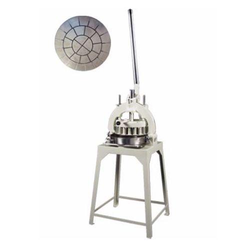 Manuelle Teig Teiler [MD30] - €1,940.00 : Bäckereimaschinen BMATEC ...