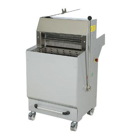 Commercial Bread Slicer DUHAN